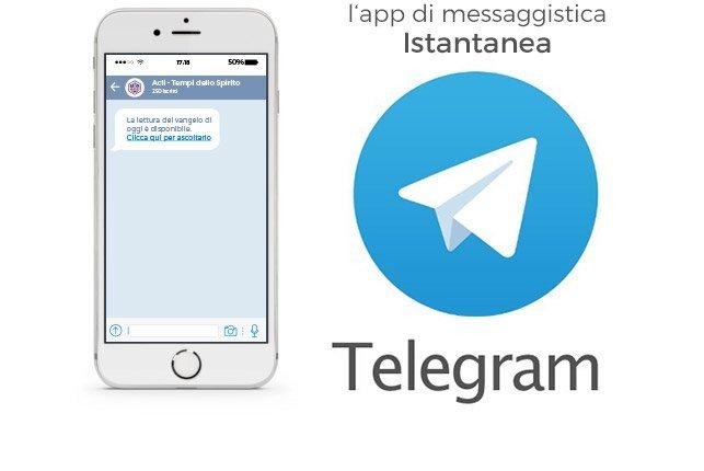 telegram-app-file-sharing_mod